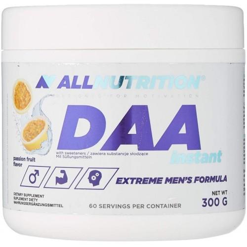 Allnutrition DAA Instant (Acid D-aspartic) - 300g