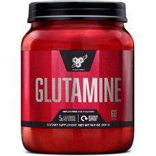 BSN Glutamina DNA - 309g
