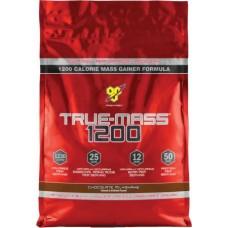 BSN True Mass 1200 - 4,8kg