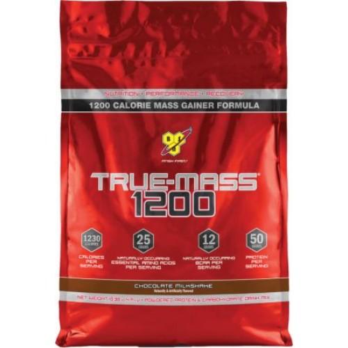 BSN True Mass - 4,2kg