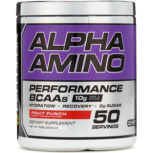 Cellucor Alpha Amino - 635g