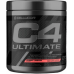 Cellucor C4 Ultimate - 440g Cherry Limeade