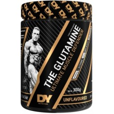 Dorian Yates The Glutamine - 300g