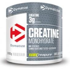 Dymatize Creatina Monohidrata - 300g