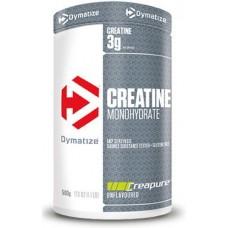 Dymatize Creatina Monohidrata - 500g