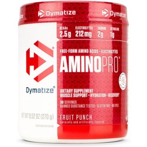 Dymatize Amino Pro - 270g
