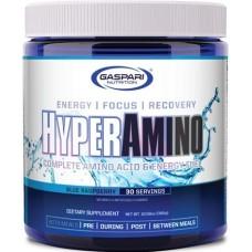 Gaspari Hyper Amino - 300g