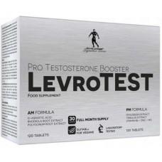 Kevin Levrone Levro Test - 120 Tablete