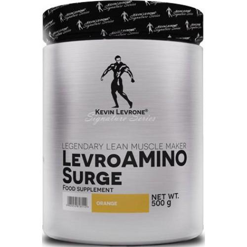 Kevin Levrone LevroAminoSurge - 500g
