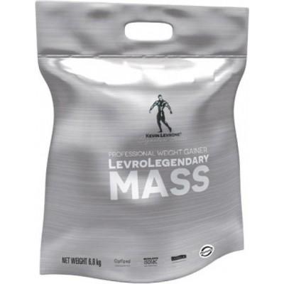 Kevin Levrone LevroLegendary MASS - 6.8 kg