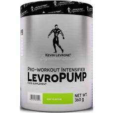 Kevin Levrone LevroPUMP - 360g