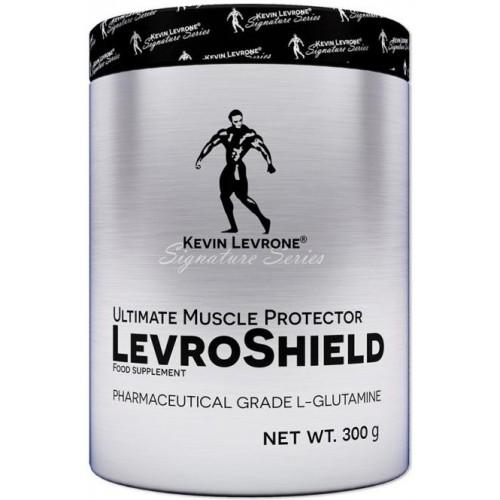 Kevin Levrone LevroShield Glutamine - 300g