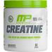 MusclePharm Creatina - 300g