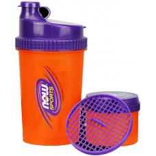 NOW Shaker  3 in 1