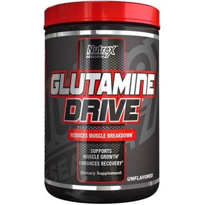Nutrex Glutamina Drive - 300g