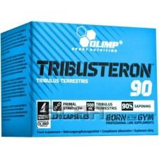 Olimp Tribusteron 90% Saponine - 120 capsule