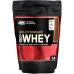Optimum 100% Whey Gold Standard - 450g