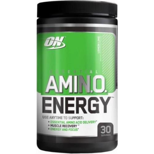 ON Amin.O.Energy - 270g