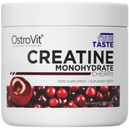 ostrovit-creatina-monohidrata-300g