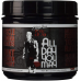 5% Nutrition Rich Piana All Day You May - 465g