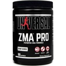 Universal ZMA Pro - 90 Capsule