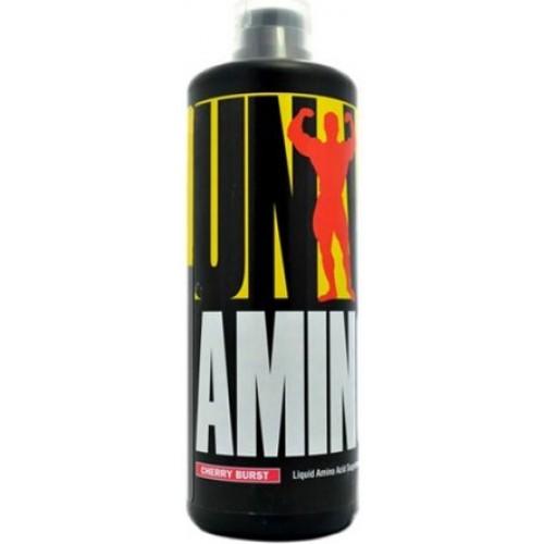 Universal Liquid Amino - 1000ml