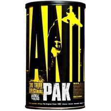 Universal Animal Pak - 44 packs