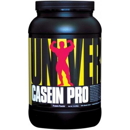 Universal Caseina - 908g