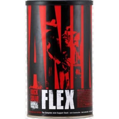 Universal Animal Flex - 44 packs