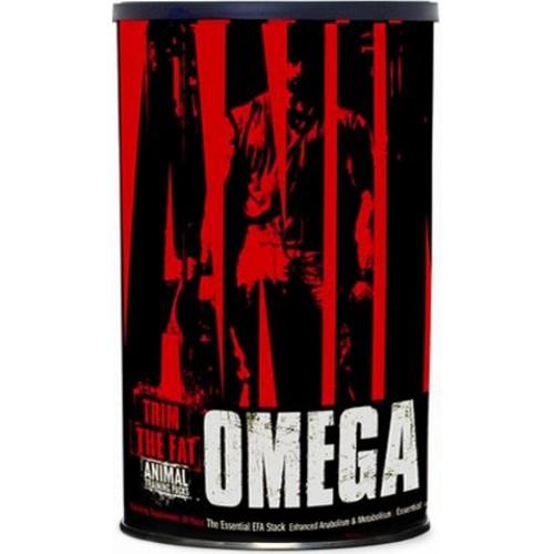 Universal Animal Omega - 30 packs