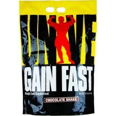 Universal Gain Fast - 4.5 kg