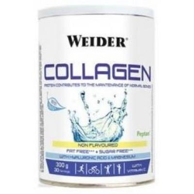 Weider Collagen - 300g