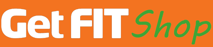 Magazine GetFit Shop Bucuresti