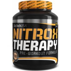 BiotechUSA Nitrox Therapy - 340g