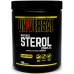 Universal Natural Sterol Complex - 180 Tablete