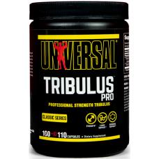 Universal Tribulus Pro - 100 Capsule